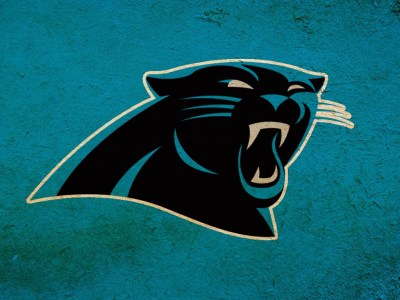 6 HD Carolina Panthers Wallpapers - HDWallSource.com