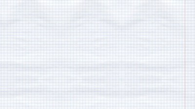 10 Fantastic HD Paper Wallpapers