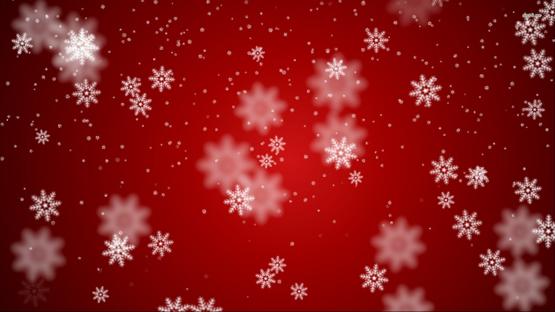 Images Of Snow Falling Wallpaper 17 Wonderful Hd Snowflakes Wallpapers