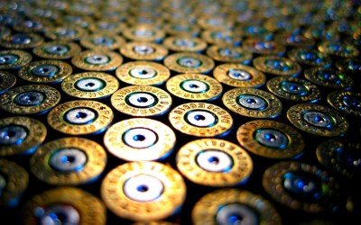14 HD Ammunition Bullet Wallpapers - HDWallSource.com