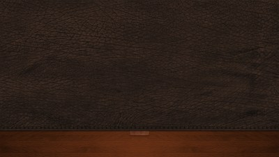14 Excellent Leather Wallpapers - HDWallSource.com