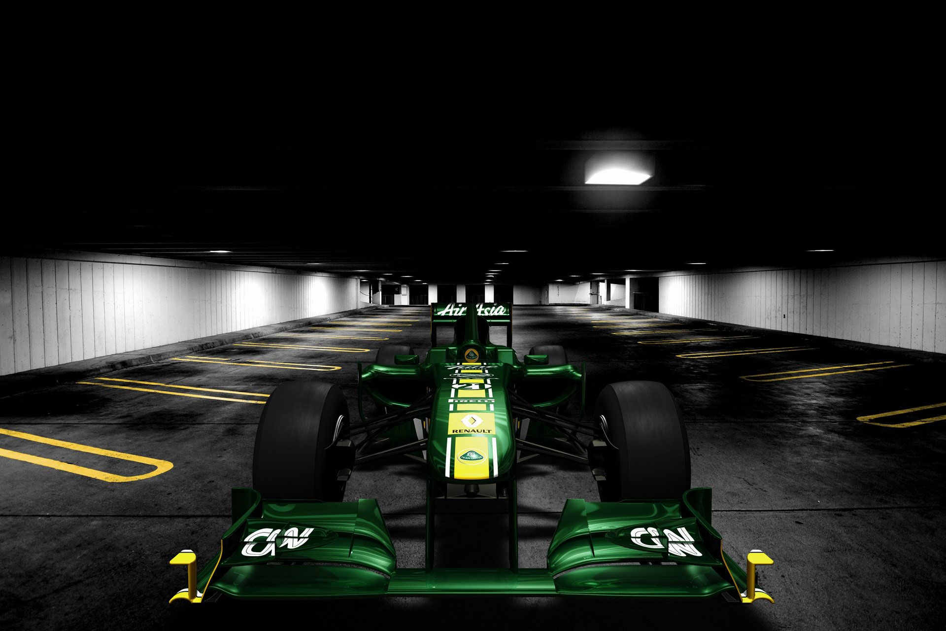 Full Hd Car Wallpapers For Laptop 36 Fantastic Hd Formula 1 Wallpapers