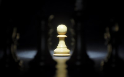 16 HD Chess Wallpapers - HDWallSource.com
