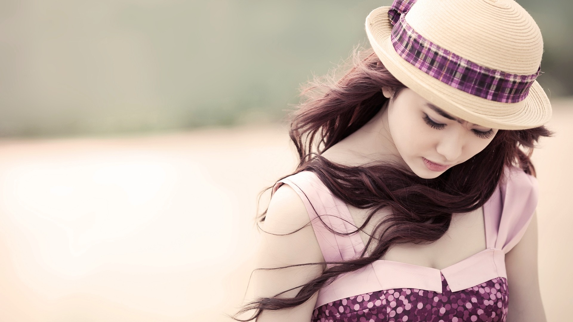 Girls Wallpapers With Attitude 21 Fantastic Hd Hat Wallpapers Hdwallsource Com