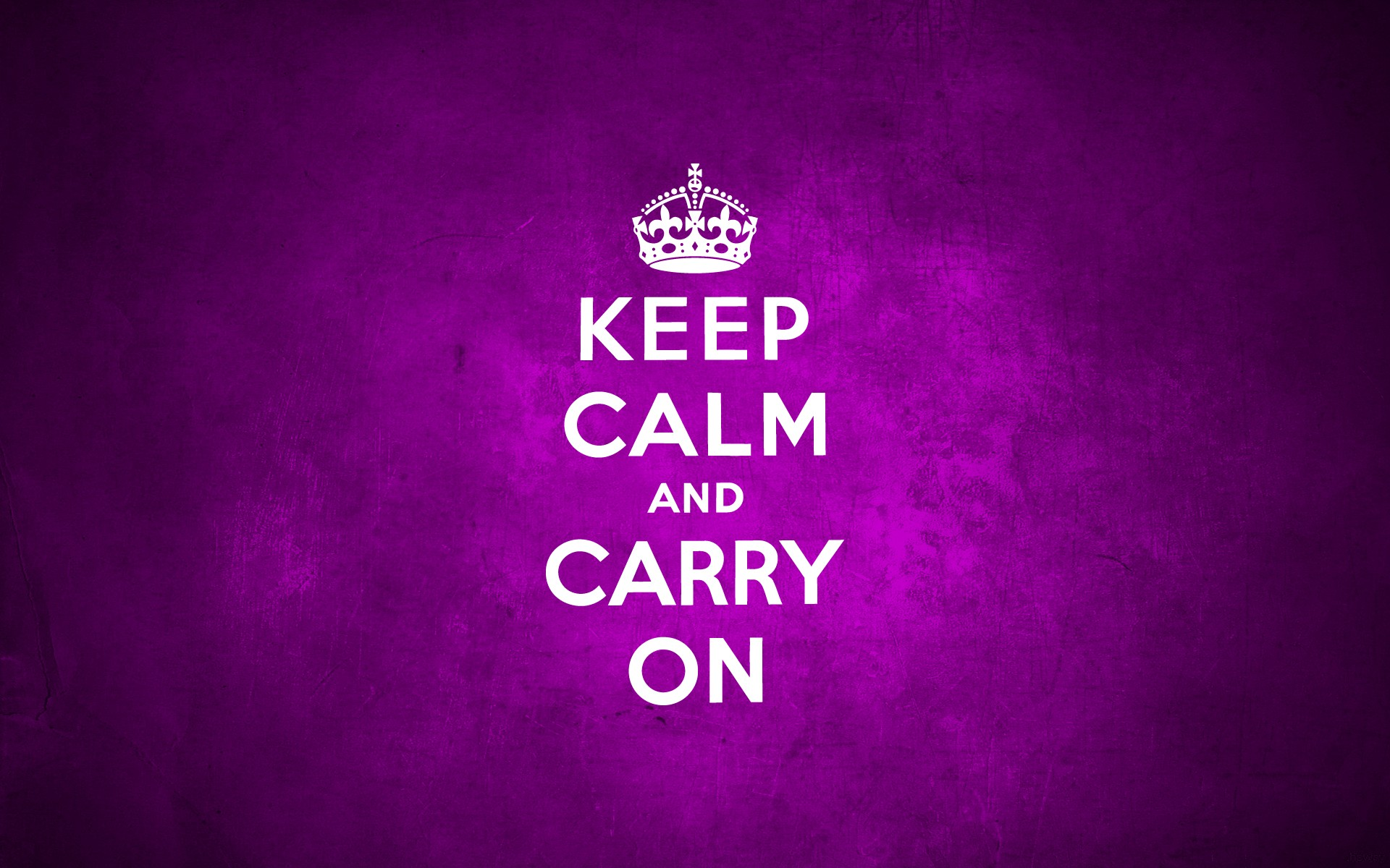Keep Calm And Carry On Wallpaper Hd 9 Hd Keep Calm And Carry On Wallpapers