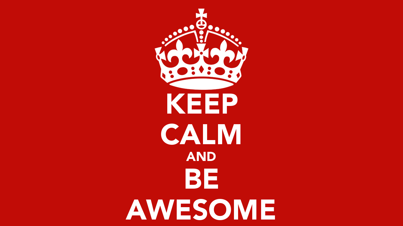 Wallpaper Desktop 1366x768 Car 9 Hd Keep Calm And Carry On Wallpapers