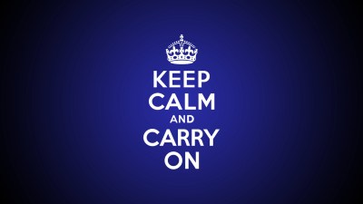 Keep Calm and Carry On Wallpapers Archives - HDWallSource.com - HDWallSource.com