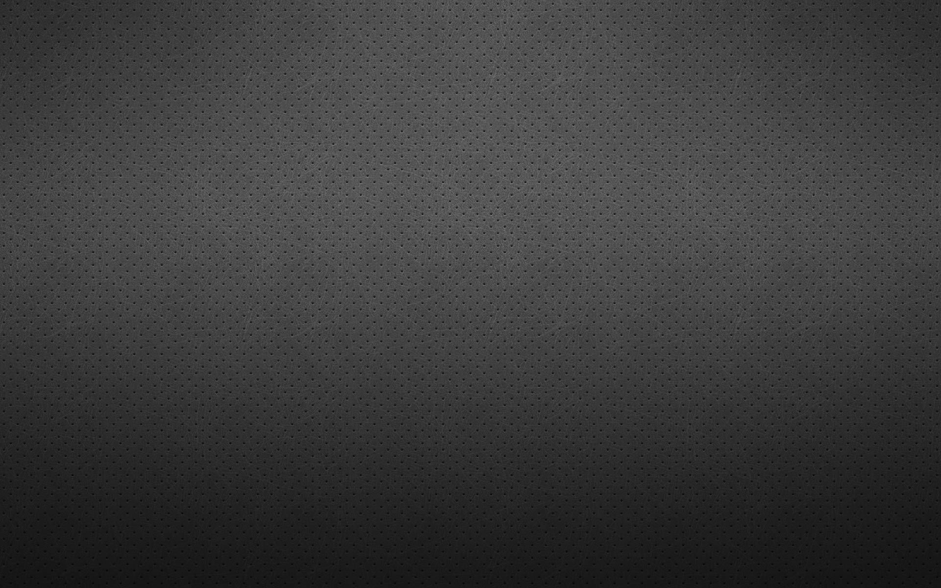 Carbon Wallpaper Iphone X 14 Excellent Leather Wallpapers