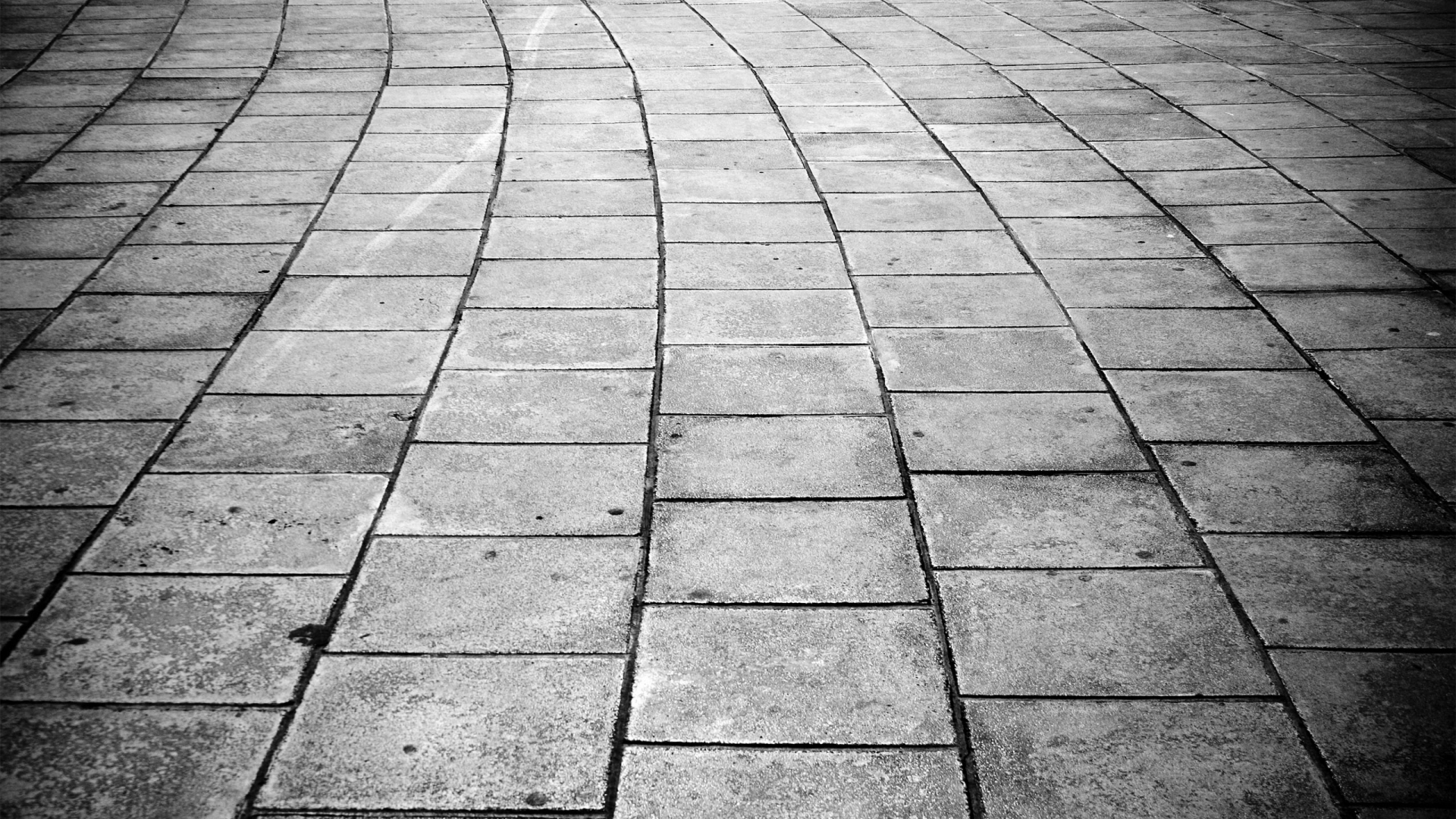 Pavement Archives Hdwallsourcecom