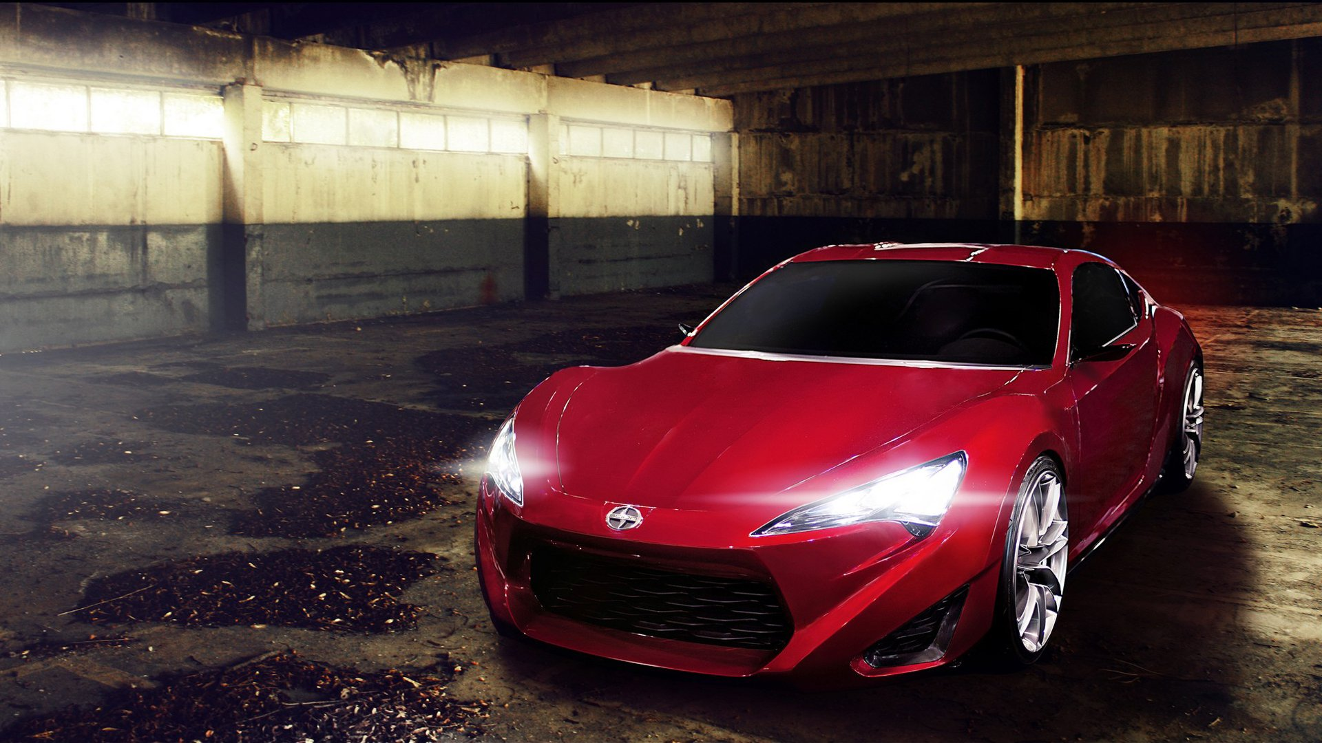 Fast And Furious Cars Hd Wallpapers 9 Fantastic Hd Scion Frs Car Wallpapers Hdwallsource Com