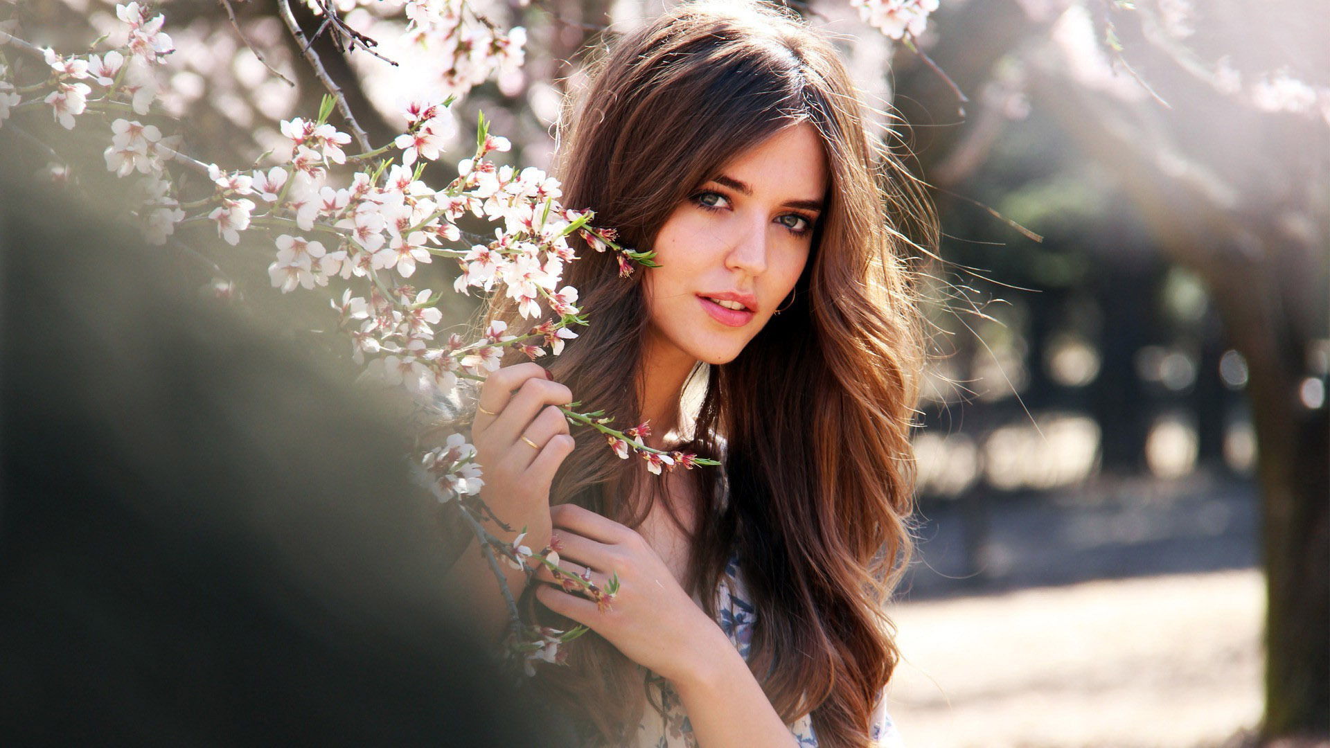 21 gorgeous hd clara alonso wallpapers