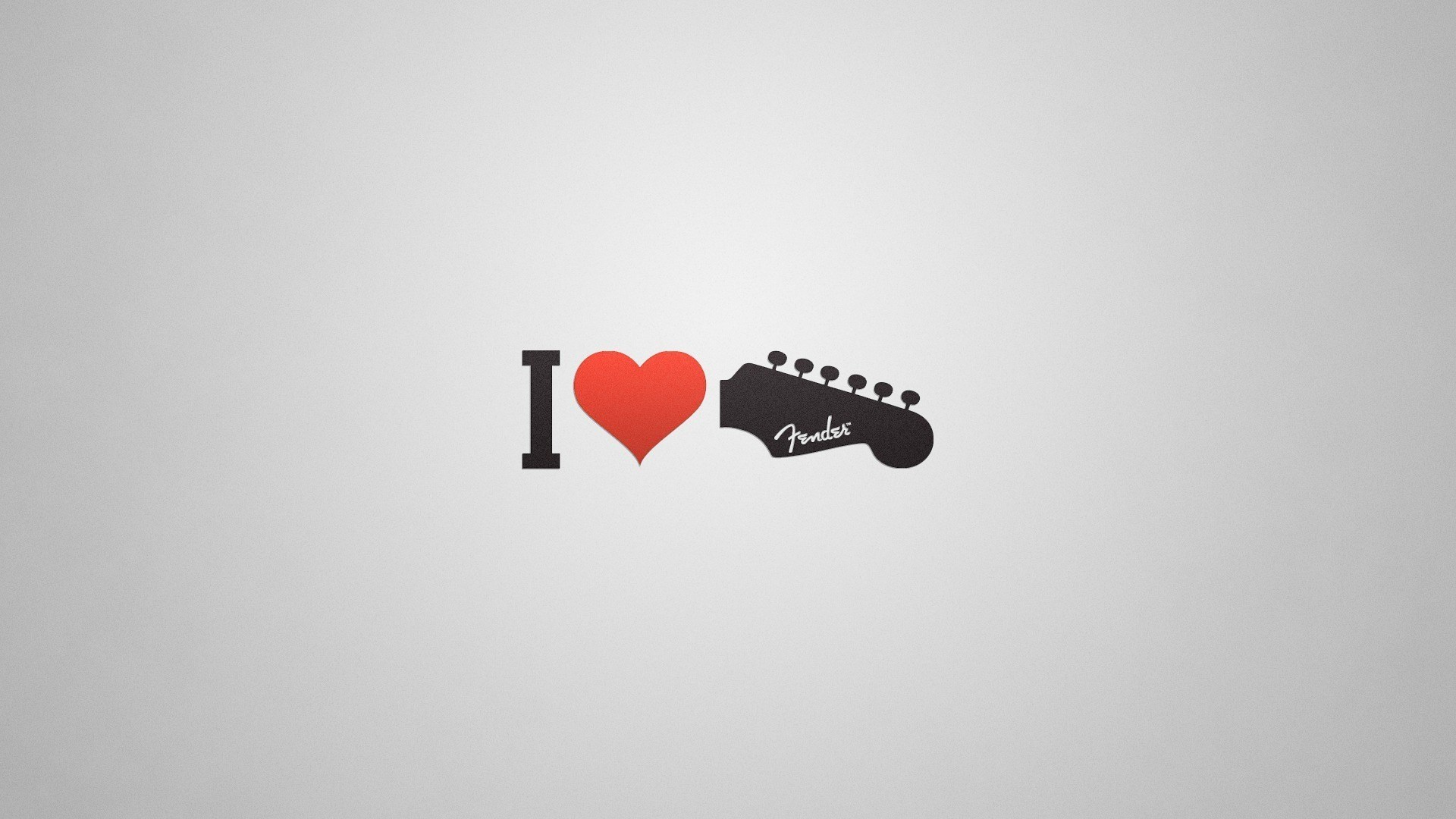Cute Guitar Wallpaper For Mobile Creative Wallpapers Archives Hdwallsource Com
