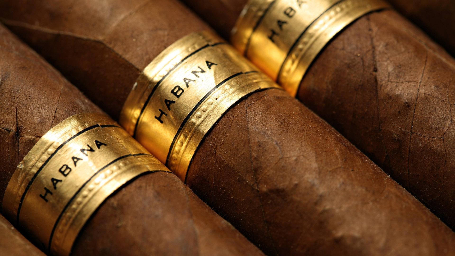 Rooney Mara Wallpaper Hd 8 Excellent Hd Cigar Wallpapers Hdwallsource Com