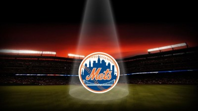 12 HD New York Mets Wallpapers - HDWallSource.com