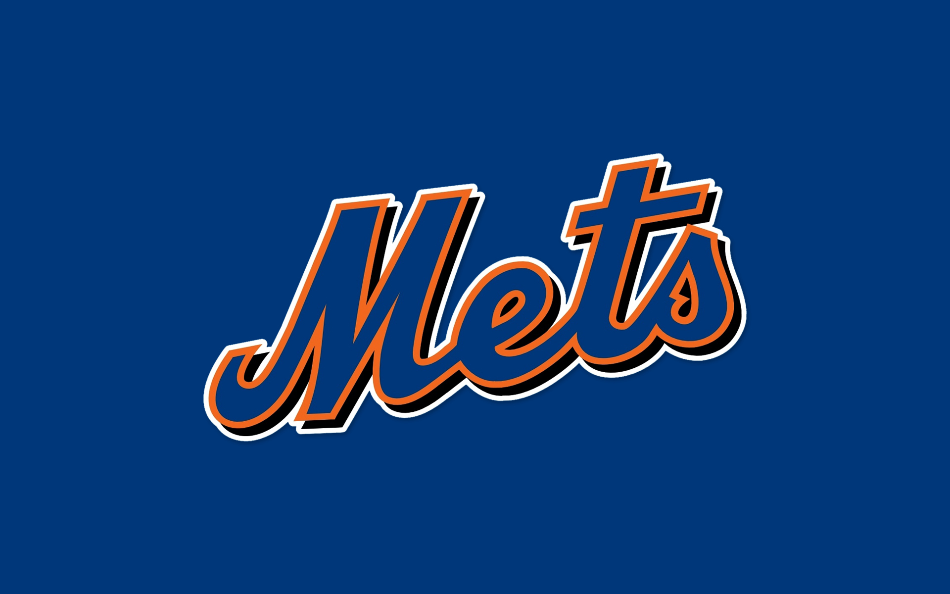 New York Mets Wallpaper Hd 12 Hd New York Mets Wallpapers