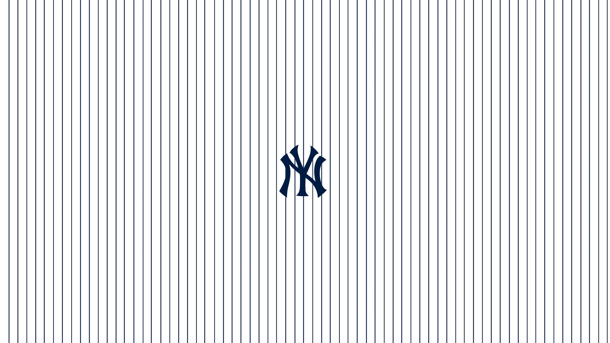 Yankees Iphone Wallpaper Hd 11 Hd New York Yankees Wallpapers