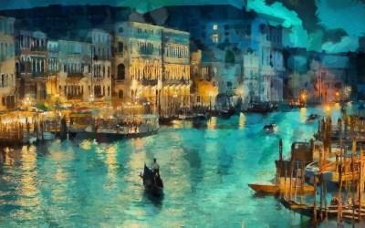 Art Painting Archives - HDWallSource.com - HDWallSource.com