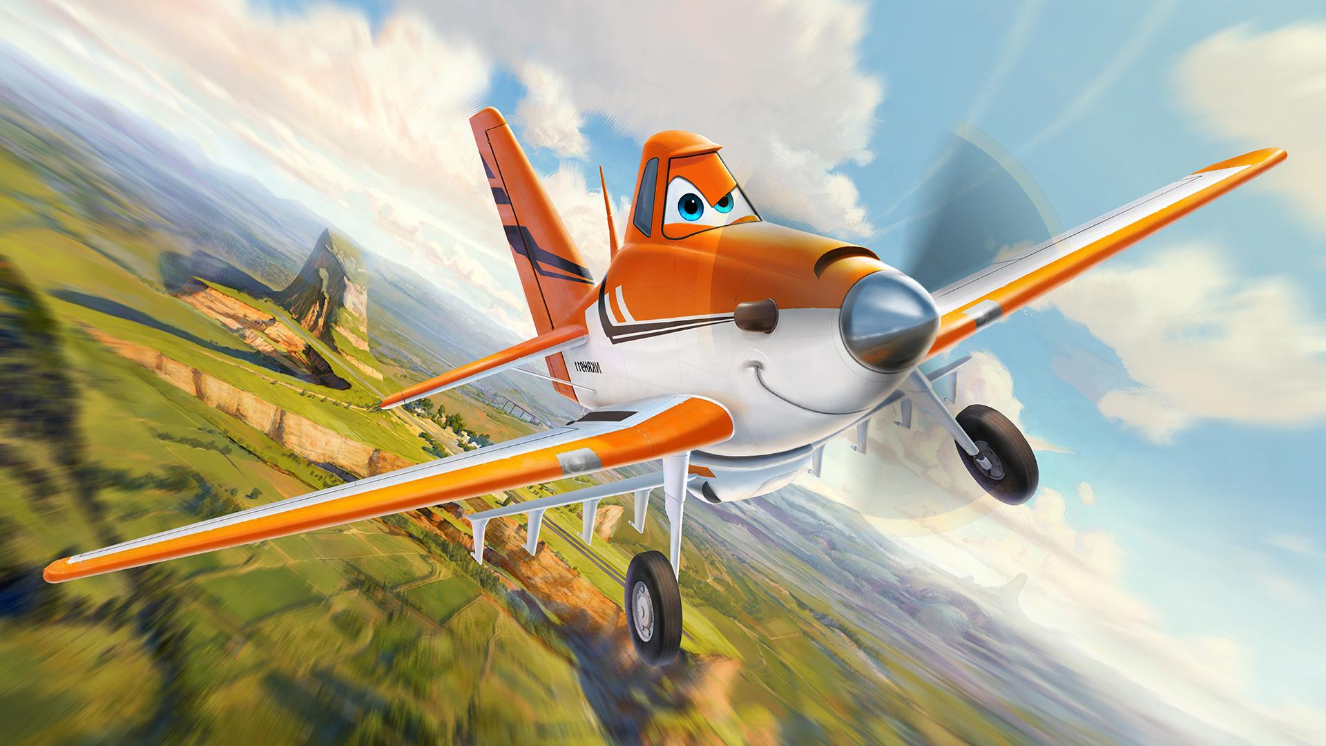 Hd Aeroplane Wallpapers For Desktop Planes Movie Archives Hdwallsource Com Hdwallsource Com