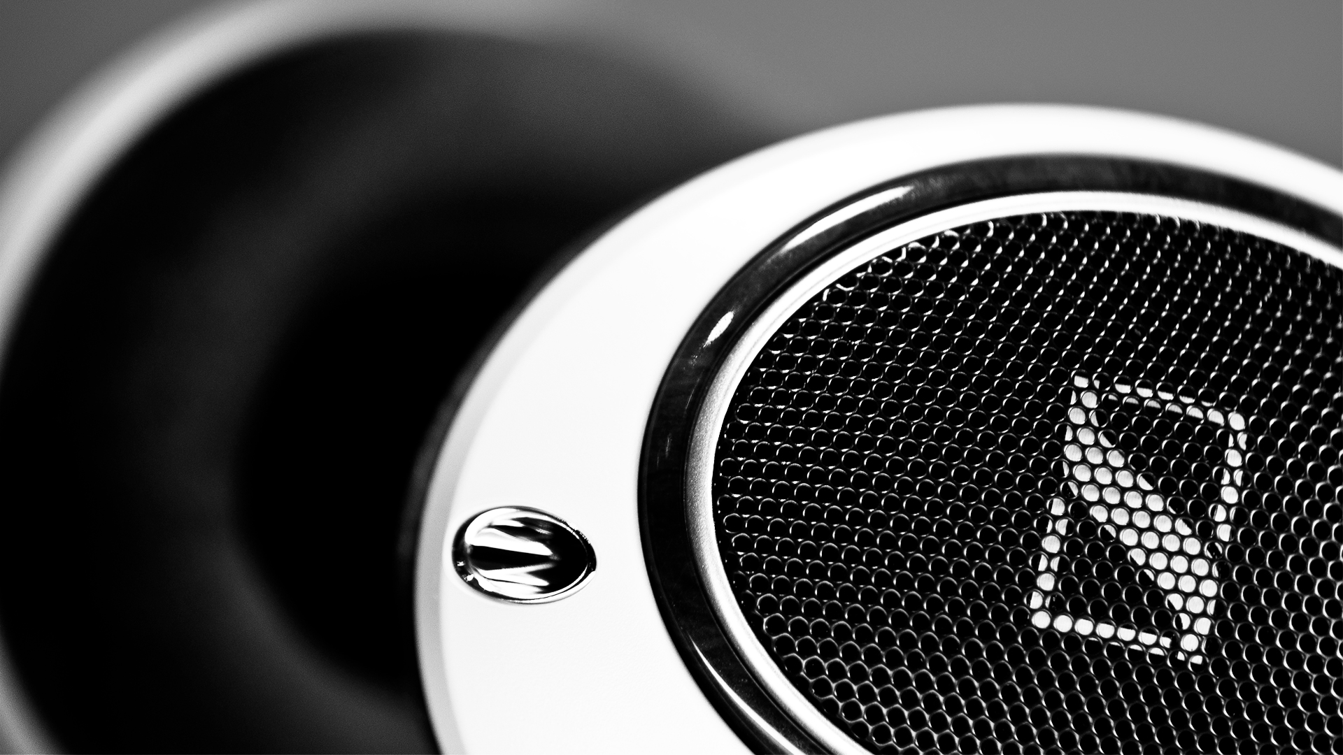 Wordpress Blog Bilder 11 Hd Sennheiser Headphones Wallpapers Hdwallsource