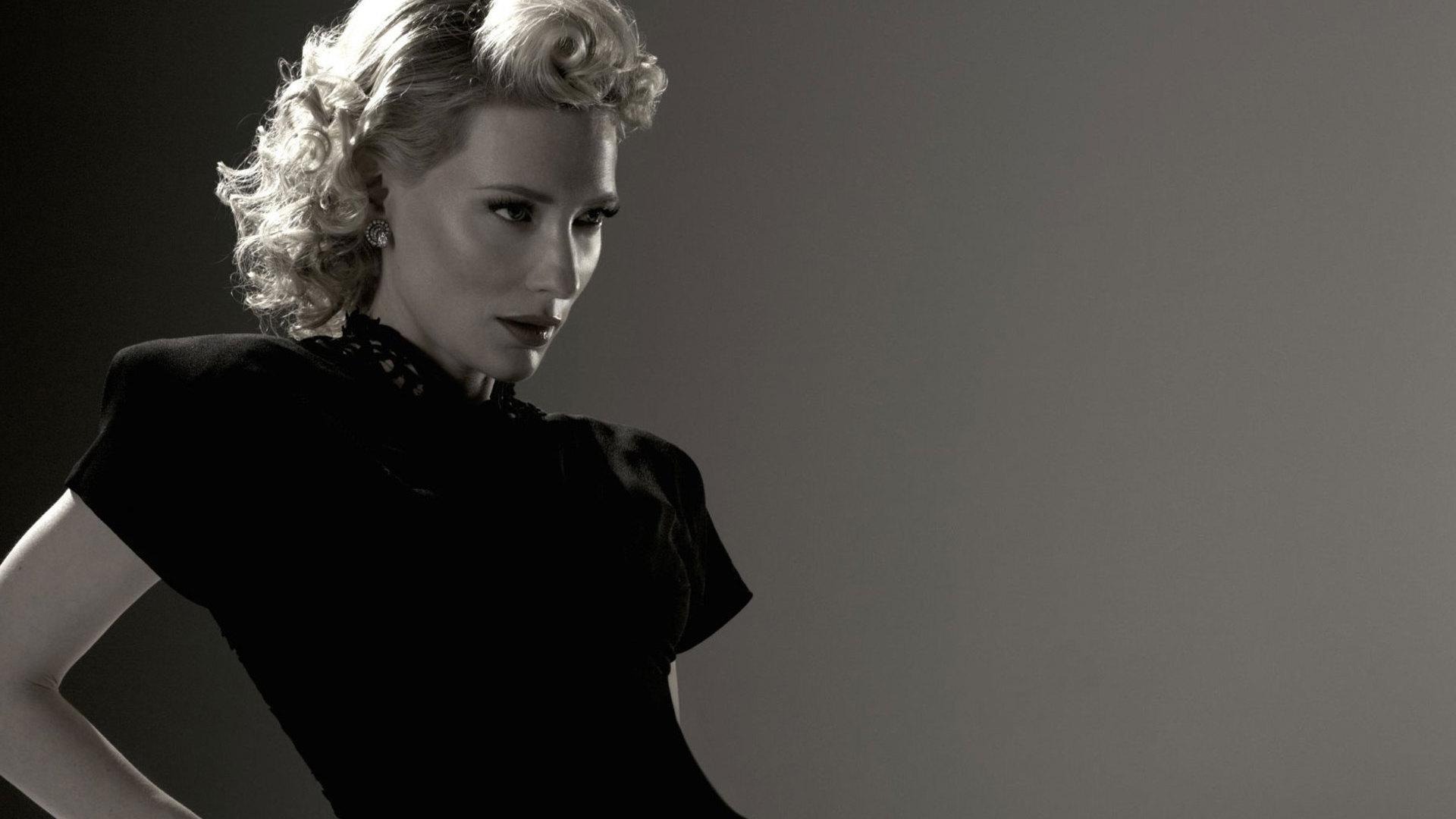 Girl Body Wallpaper Hd 18 Hd Cate Blanchett Wallpapers Hdwallsource Com