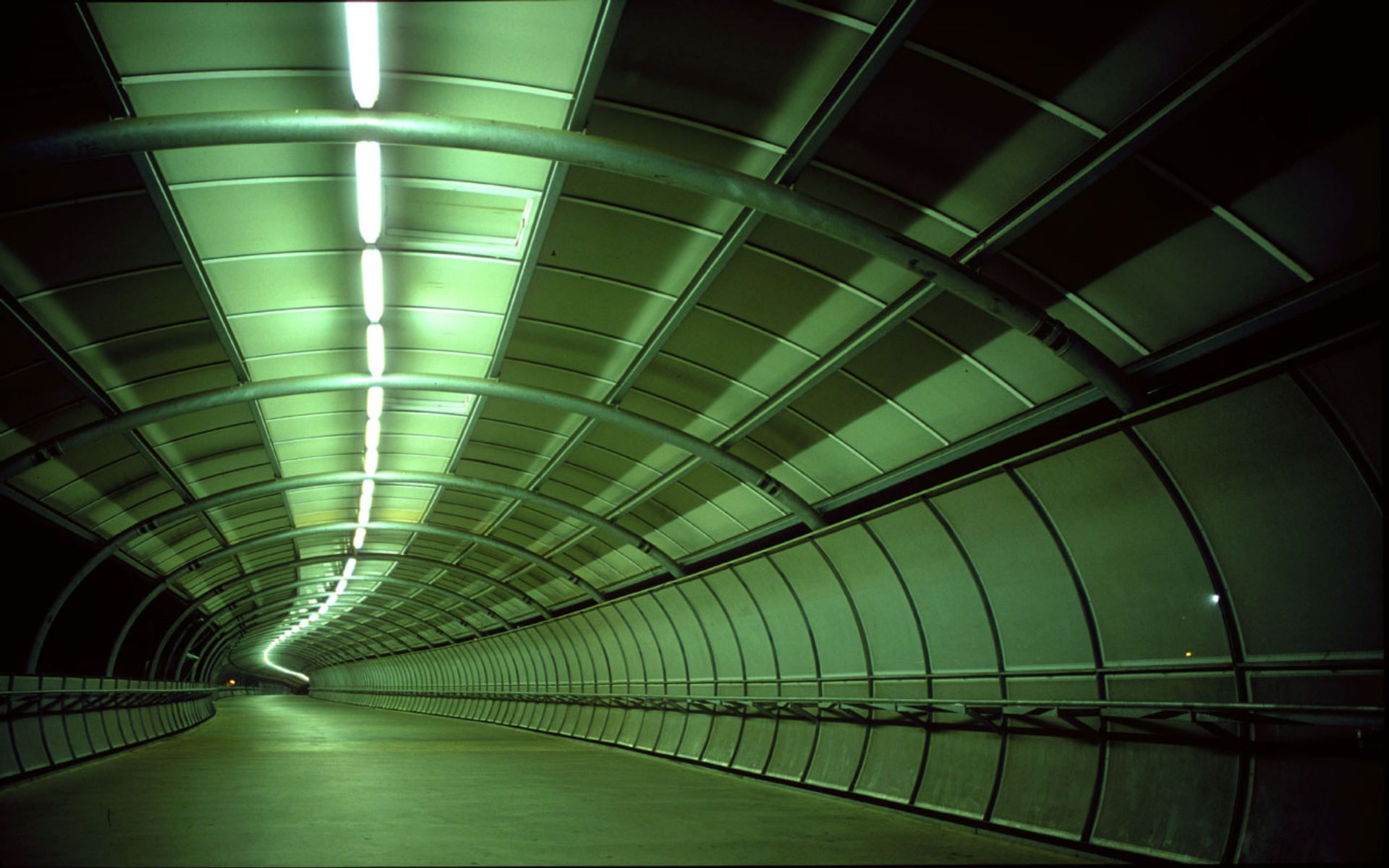 3d Cool Wallpapers Free Download 28 Excellent Hd Tunnel Wallpapers Hdwallsource Com