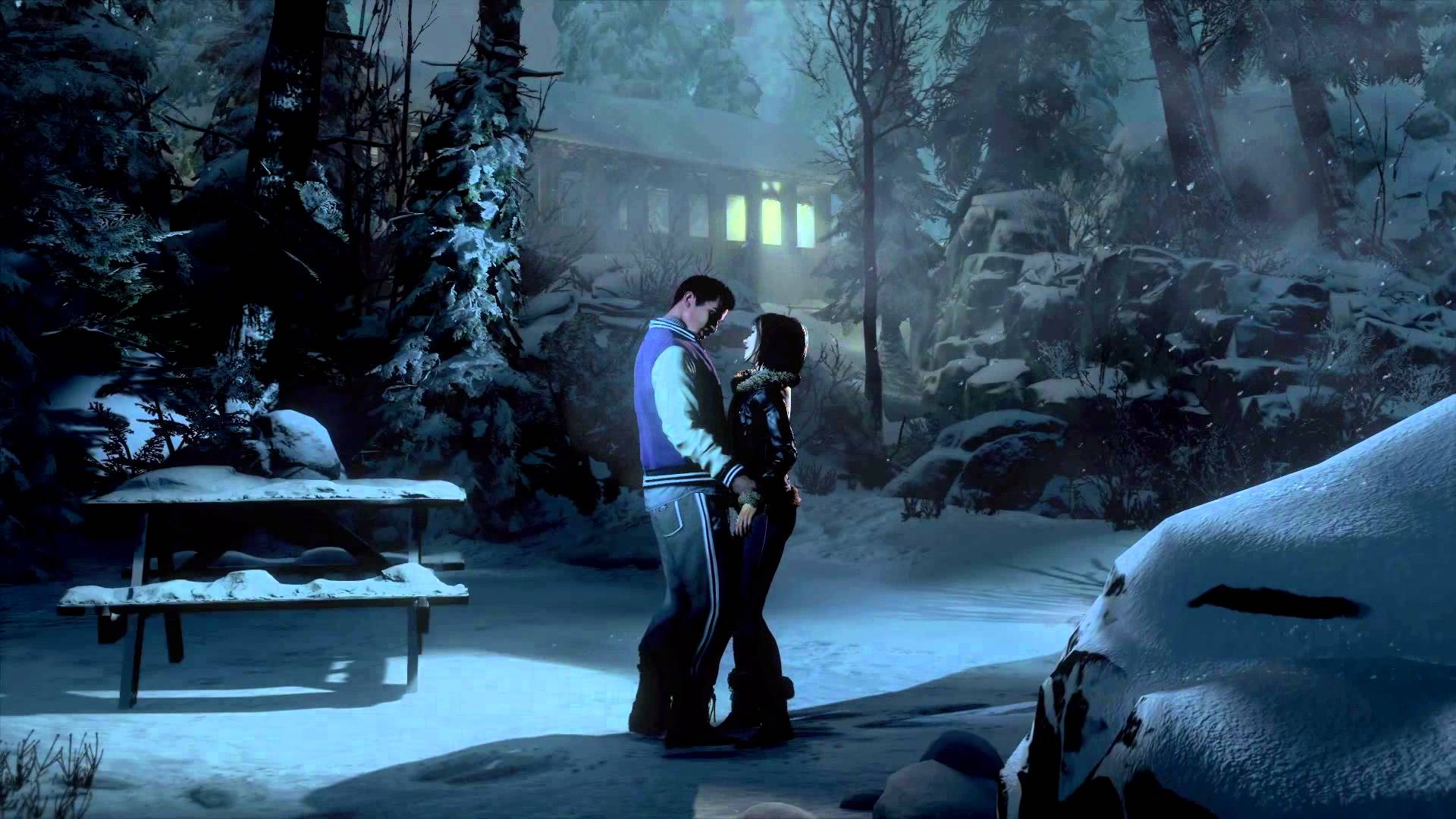 Gravity Falls Hd Wallpaper 1080p 12 Hd Until Dawn Game Wallpapers