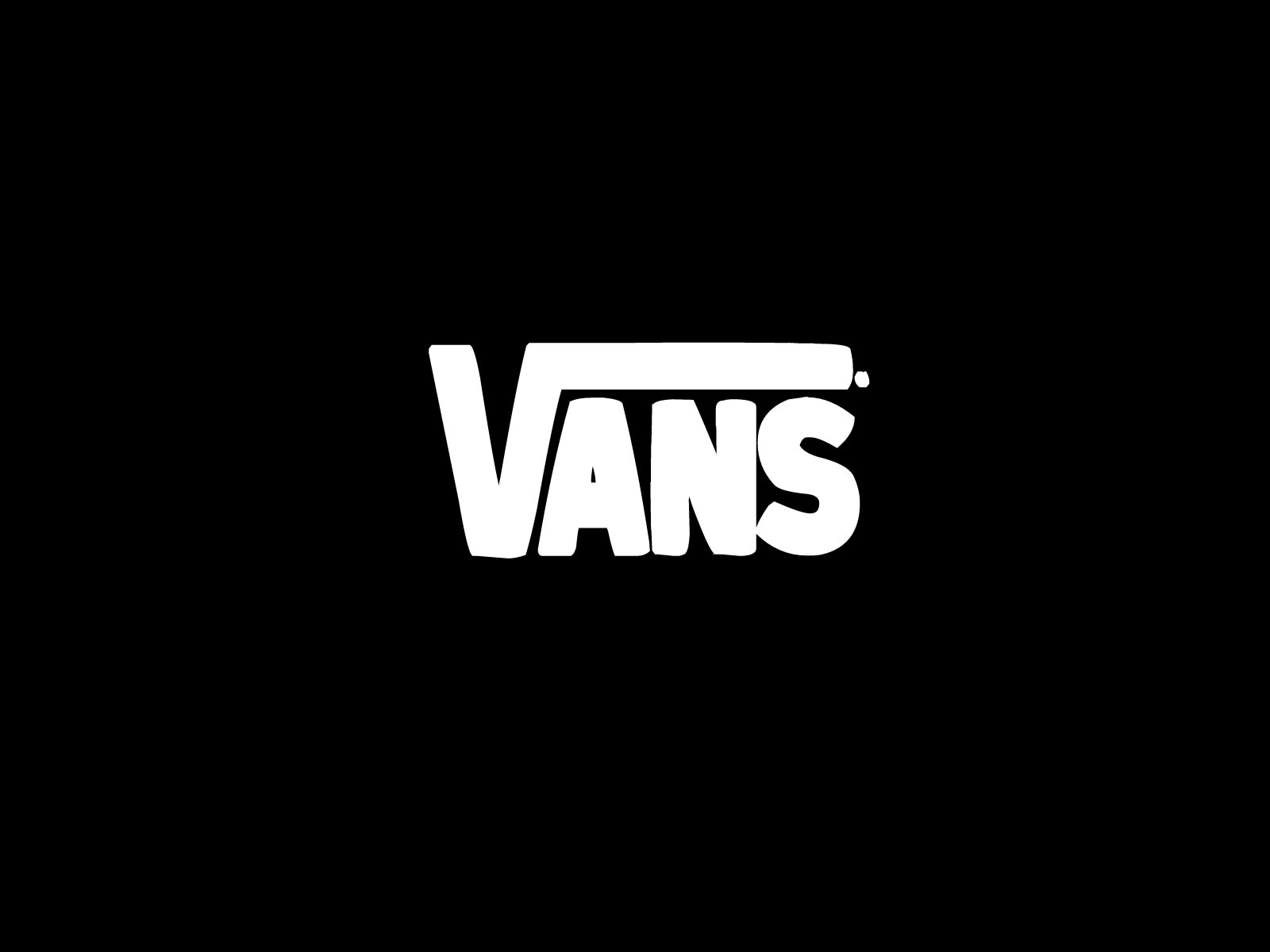 Andrew Garfield Wallpaper Iphone 7 Hd Vans Wallpapers