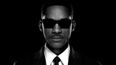 14 HD Will Smith Wallpapers