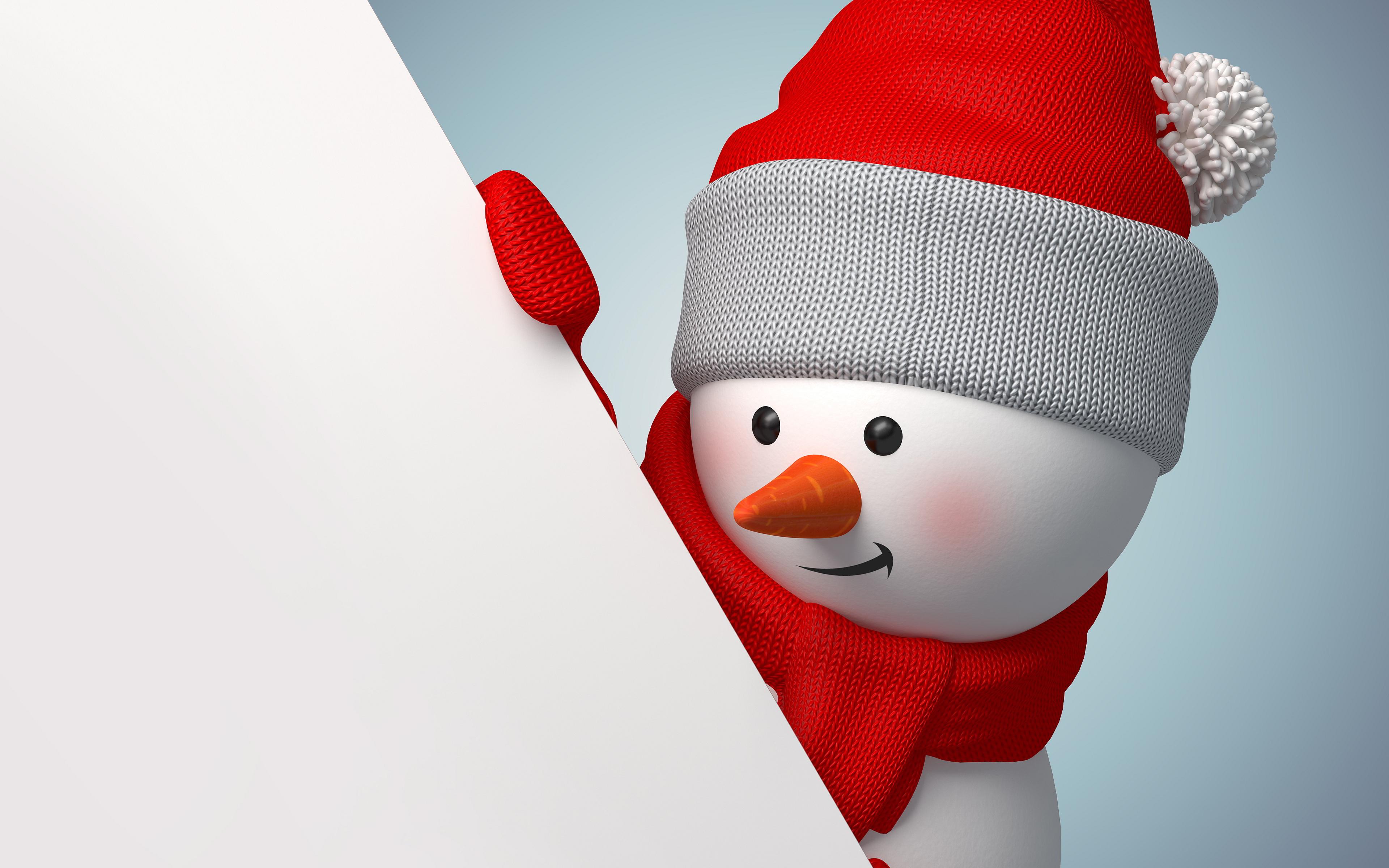 March 2018 Cute Full Screen Desktop Wallpapers 21 Hd Snowman Wallpapers Hdwallsource Com