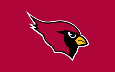 11 HD Arizona Cardinals Wallpapers