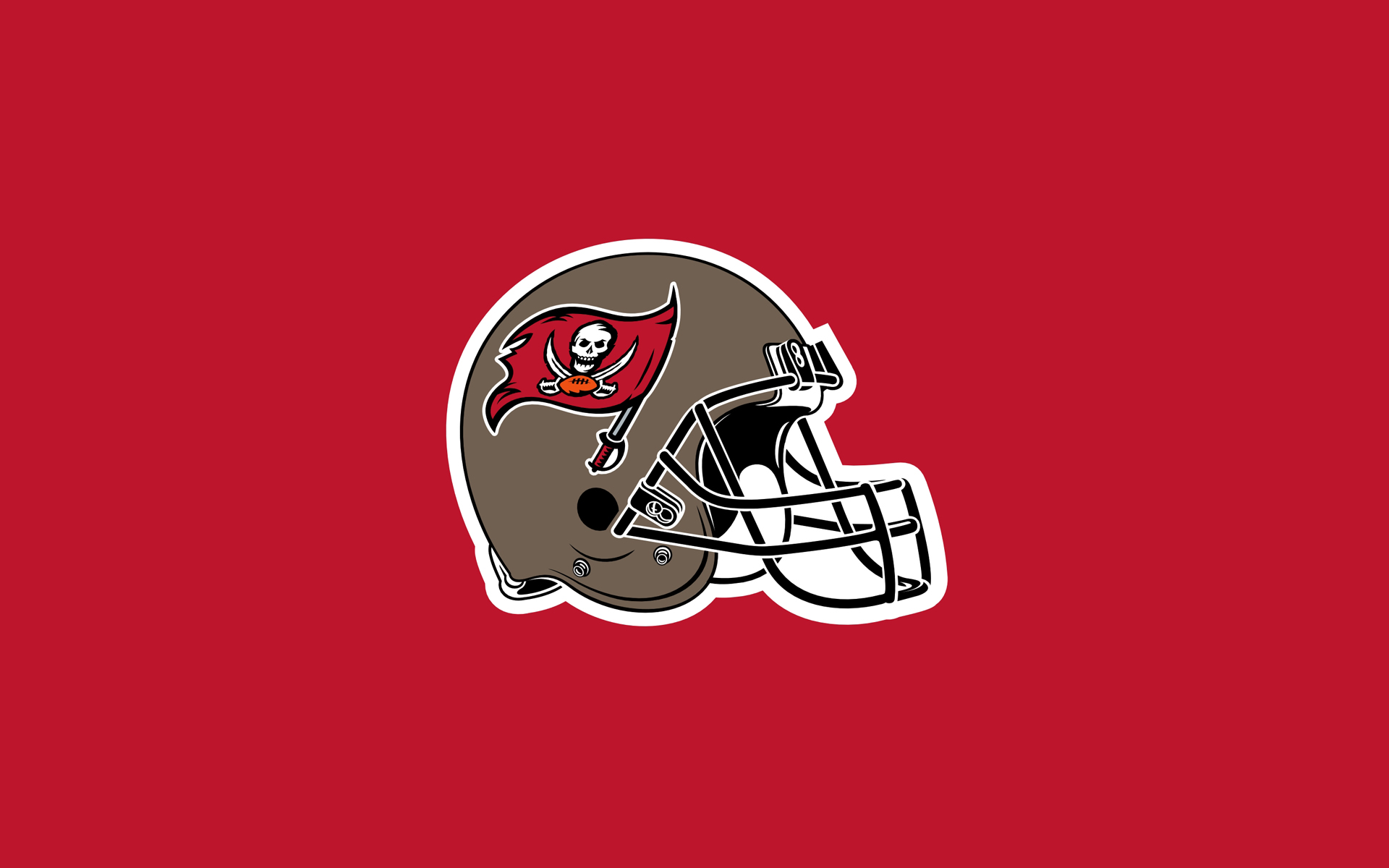 Nfl Wallpaper Hd 8 Hd Tampa Bay Buccaneers Wallpapers