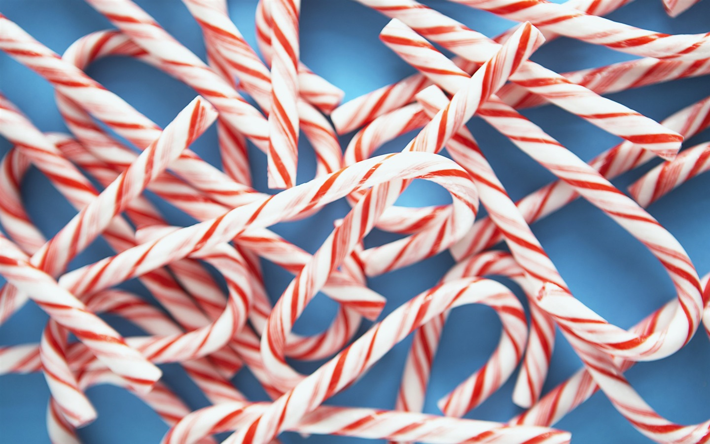 Full Hd Wallpaper For Laptop 10 Wonderful Hd Candy Cane Wallpapers