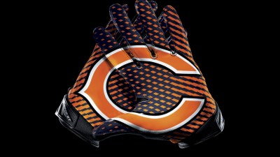 Chicago Bears Wallpapers Archives - HDWallSource.com