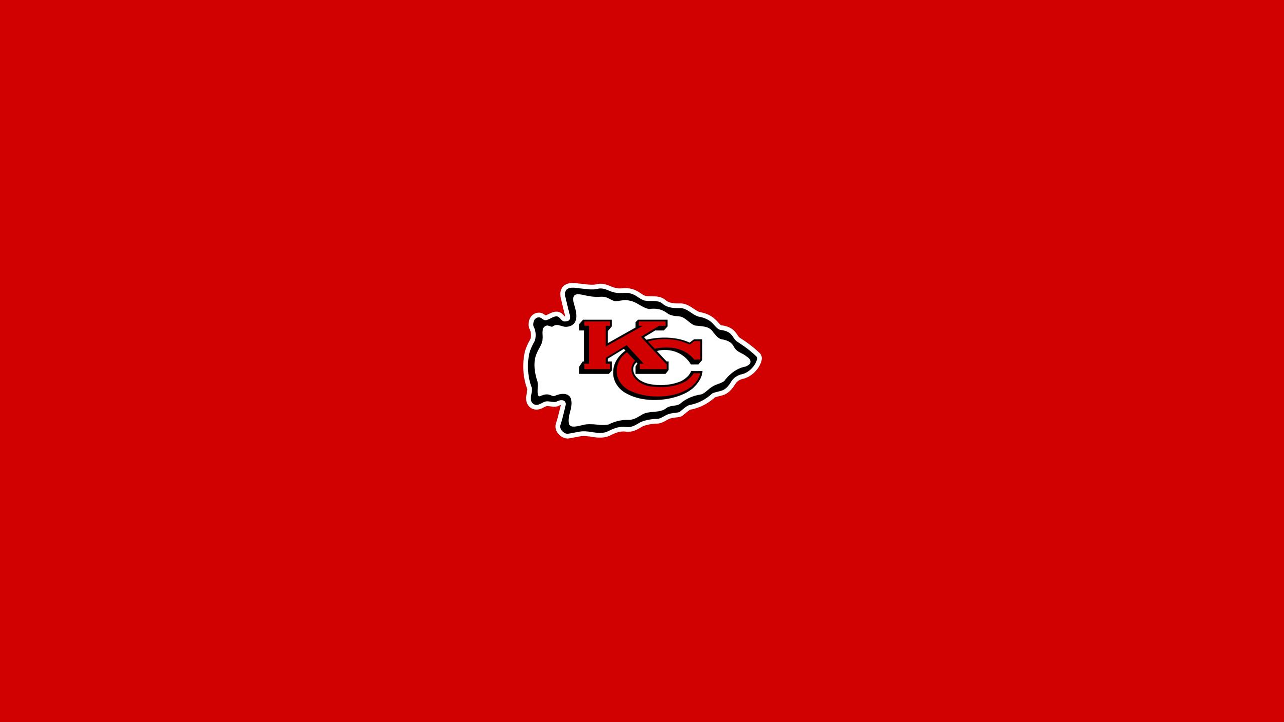 Arizona Cardinals Wallpaper Iphone 9 Hd Kansas City Chiefs Wallpapers Hdwallsource Com