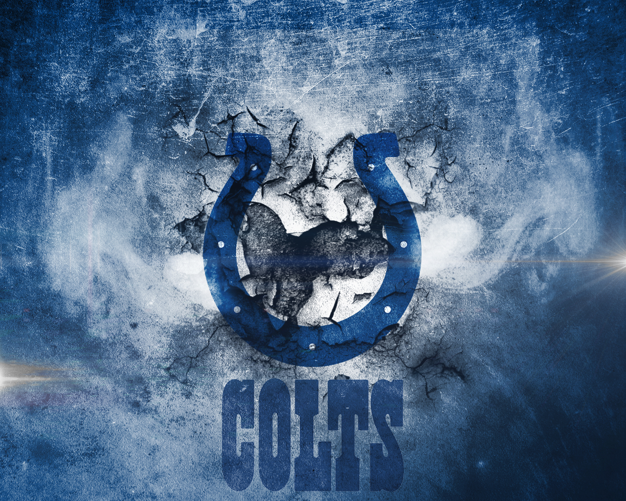 3d Wallpaper Ny Giants 11 Hd Indianapolis Colts Wallpapers Hdwallsource Com