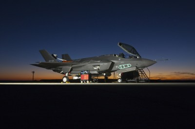 27 HD Lockheed Martin F35 Lightning II Wallpapers