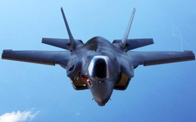 27 HD Lockheed Martin F35 Lightning II Wallpapers - HDWallSource.com