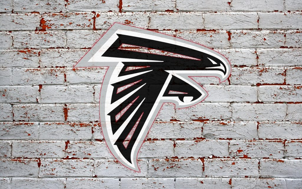 Chicago Bears Hd Wallpaper 8 Hd Atlanta Falcons Wallpapers