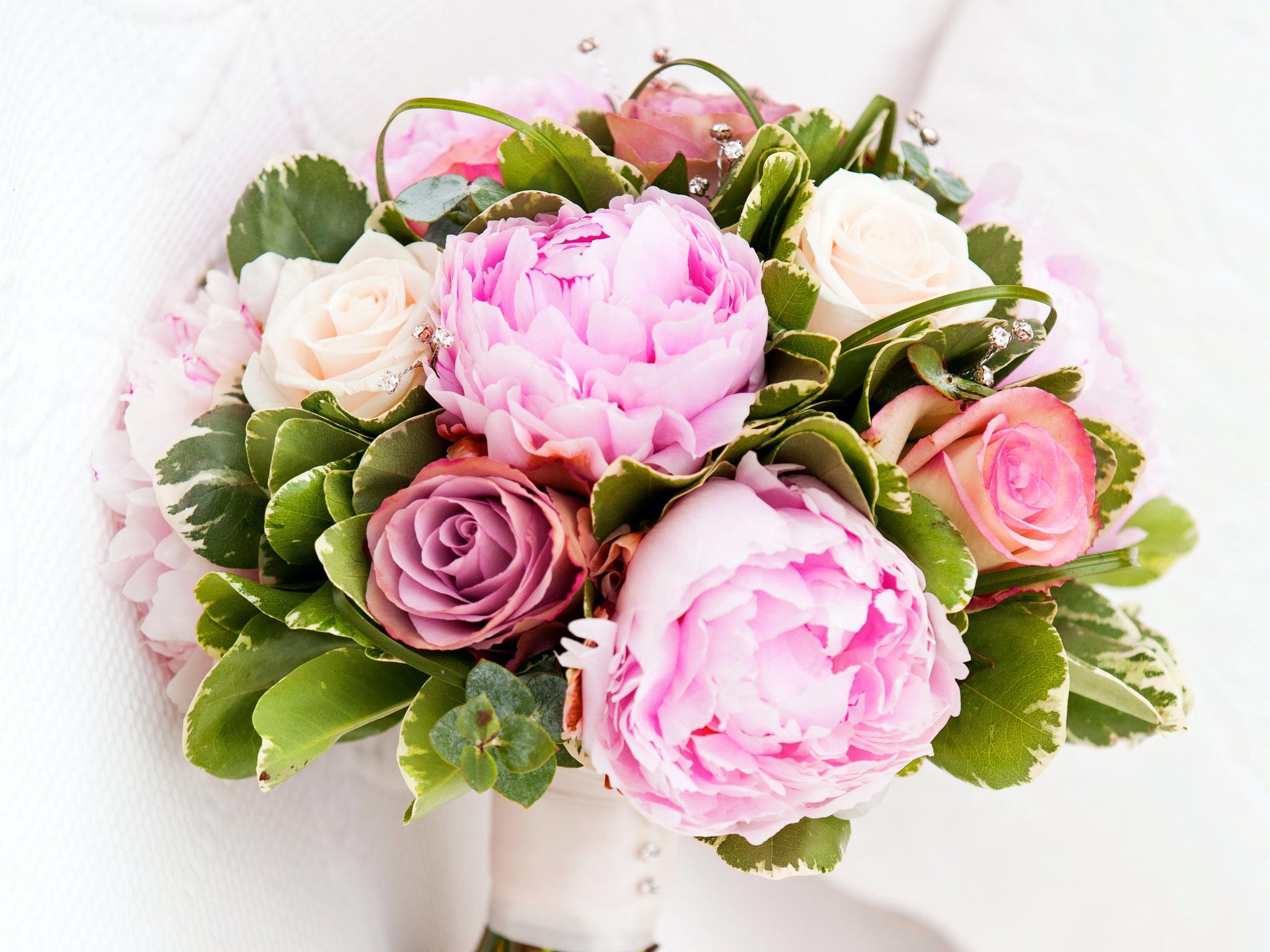 3d Hd Wallpapers Flowers Rose 15 Wonderful Hd Flower Bouquet Wallpapers