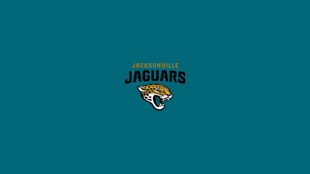Chiefs Iphone Wallpaper 11 Hd Jacksonville Jaguars Wallpapers Hdwallsource Com