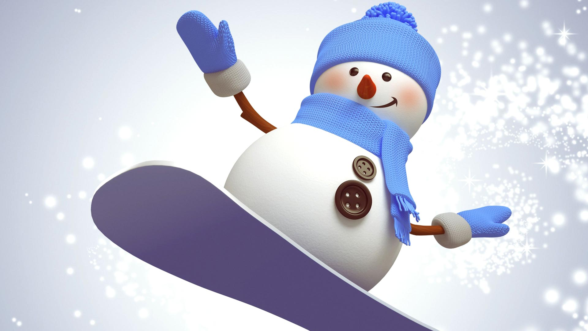Cute Cartoon Hd Wallpaper Free Download 21 Hd Snowman Wallpapers