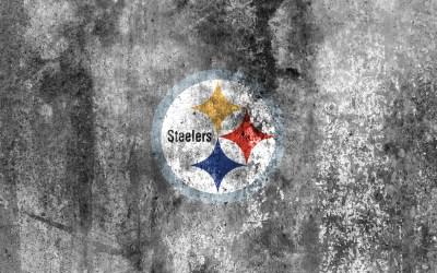 8 HD Pittsburgh Steelers Wallpapers - HDWallSource.com