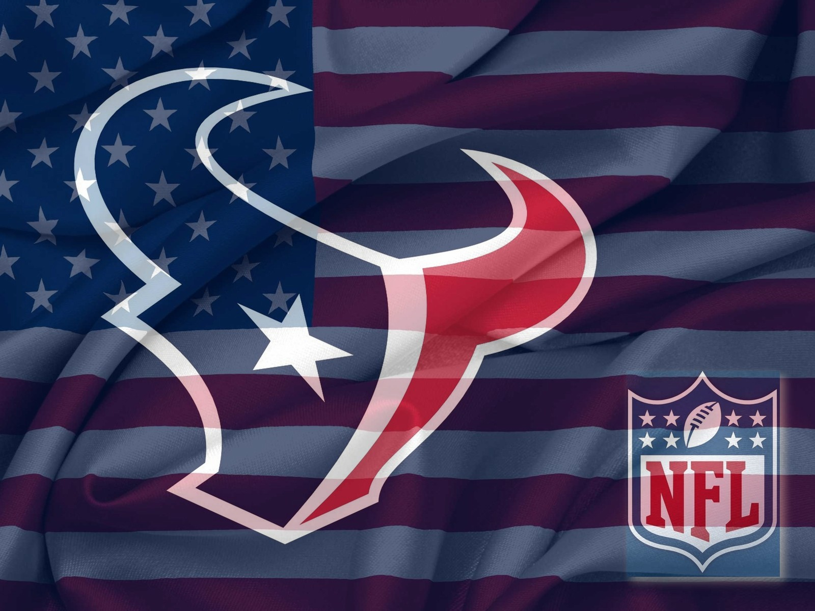Us Flag Iphone Wallpaper 10 Hd Houston Texans Wallpapers Hdwallsource Com