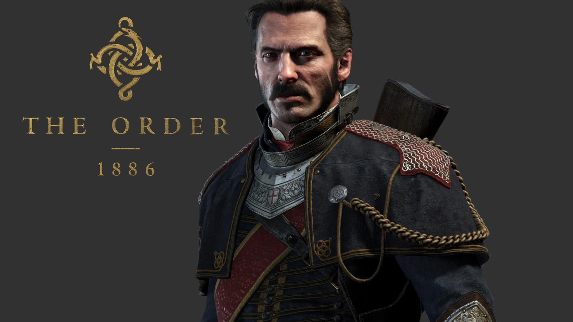 Wolfenstein Hd Wallpapers 8 Hd The Order 1886 Wallpapers Hdwallsource Com