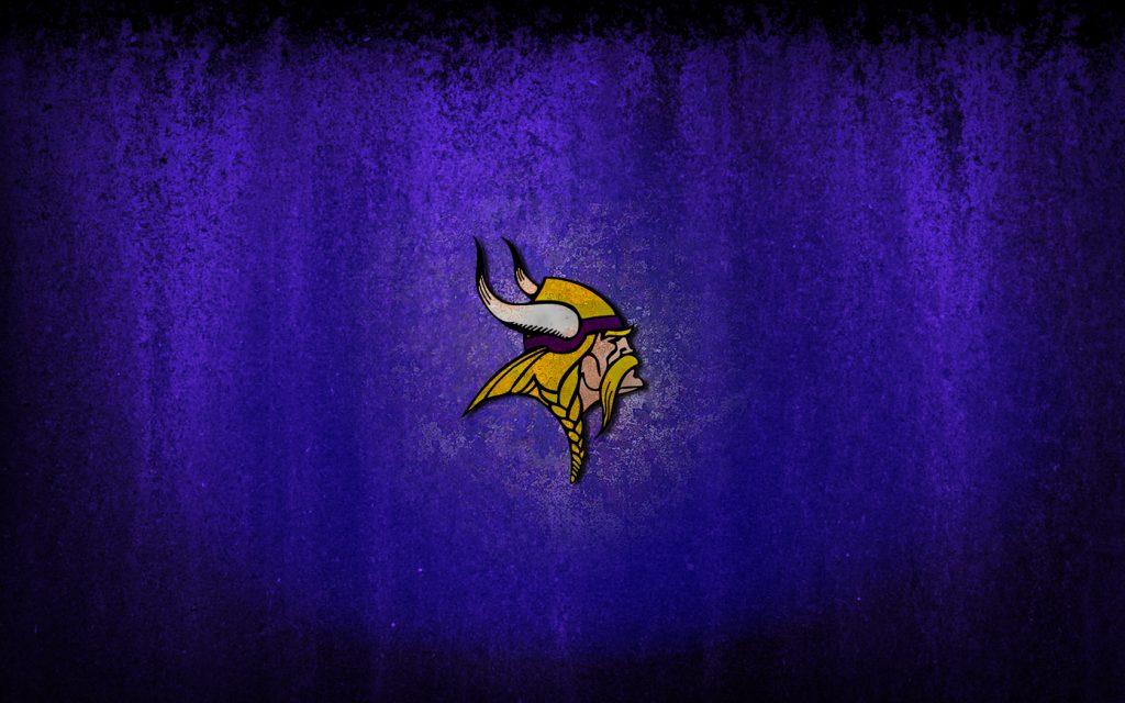 Green Bay Packers Wallpaper Hd 11 Hd Minnesota Vikings Wallpapers