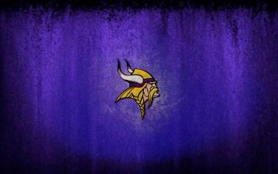 11 HD Minnesota Vikings Wallpapers