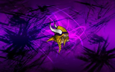 11 HD Minnesota Vikings Wallpapers - HDWallSource.com