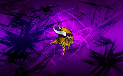 11 HD Minnesota Vikings Wallpapers