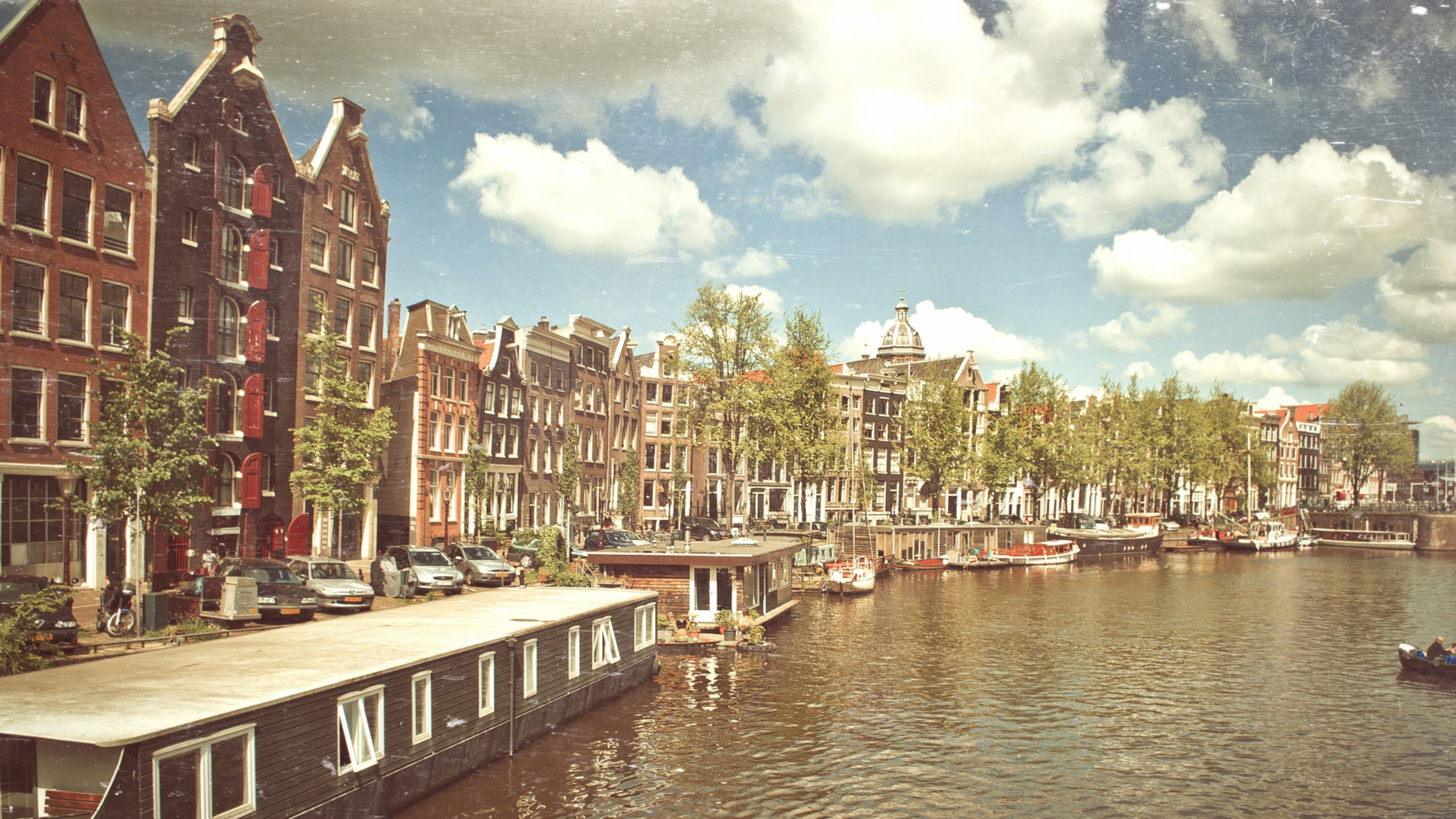3d Hd Wallpapers For Windows 8 18 Excellent Hd Amsterdam Wallpapers