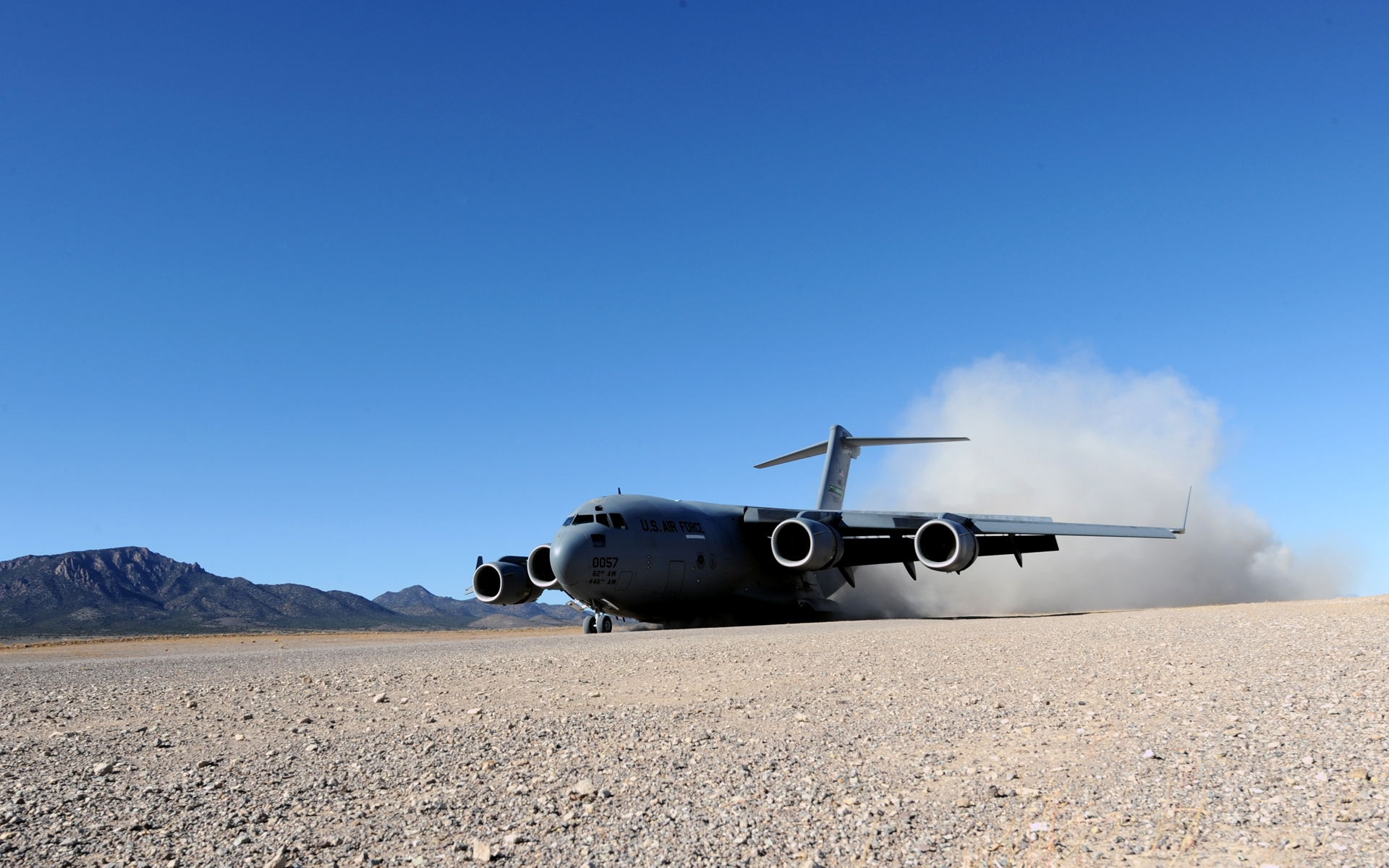 Full 3d Wallpapers Free Download 26 Excellent Hd C17 Globemaster Wallpapers